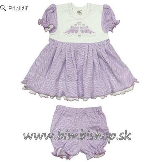 152027c2eebb Novinka - detské šaty od veľ.56 - Album používateľky ikeashop - Foto 11