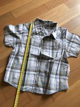 Košeľa, marks & spencer,92