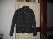 724ad66bd8 Zimné bundy