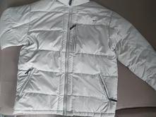 Zimná bunda nike veľ. 168-174, nike,170