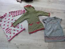 9931b4d0f4e9 Balíky   mix oblečenia pre deti - Strana 277 - Detský bazár ...