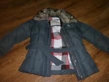 Vetrovka a&f, abercrombie&fitch,146