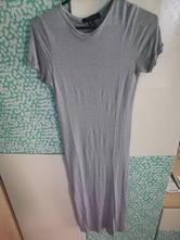 Pásikavé šaty, atmosphere,34
