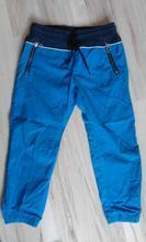 Chlapčenské nohavice, h&m,110