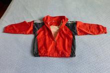 Sustiakova bunda cervena c. 128, success,128