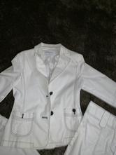 7f115655c22f Obleky a kostýmy   Pre dámy   Biela - Detský bazár