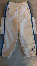 Zateplene nohavice, rebel,110