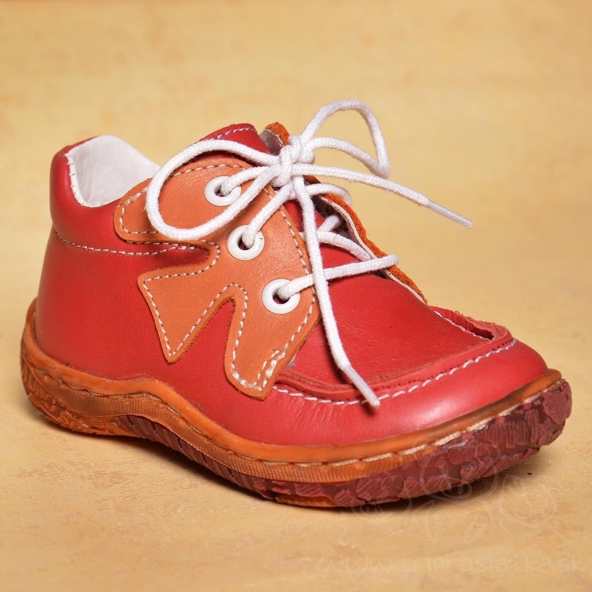 277243bcccccf Detské kvalitné kožené topánočky renbut, 25 - 26,60 € od predávajúcej  3prasiatka_sk   Detský bazár   ModryKonik.sk