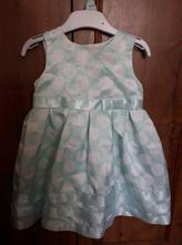 Šaty, baby,86