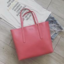 Krásna furla kabelka, originál, doklad, záruka,