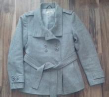 Zimné kabáty - Strana 56 - Detský bazár  6b20e5e775f
