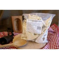 od 2,80 EUR / za kg... teraz v polkilovom balení... :-) veľmi chutné, odporúčam