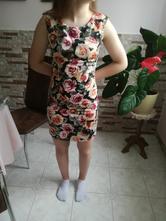bb87db6c9876 Dámske alebo dievčenské šaty