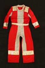 dcd1a1f8d788 Karnevalové kostýmy (deti)   Filmoví hrdinovia - Detský bazár ...