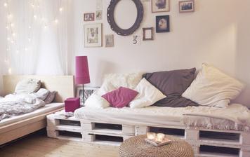 http://left.ushelpingus.com/easy-pallet-bed-frames/kids-pallet-bed-frames/