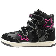 Fantastické topánky pc 79,99, geox,38