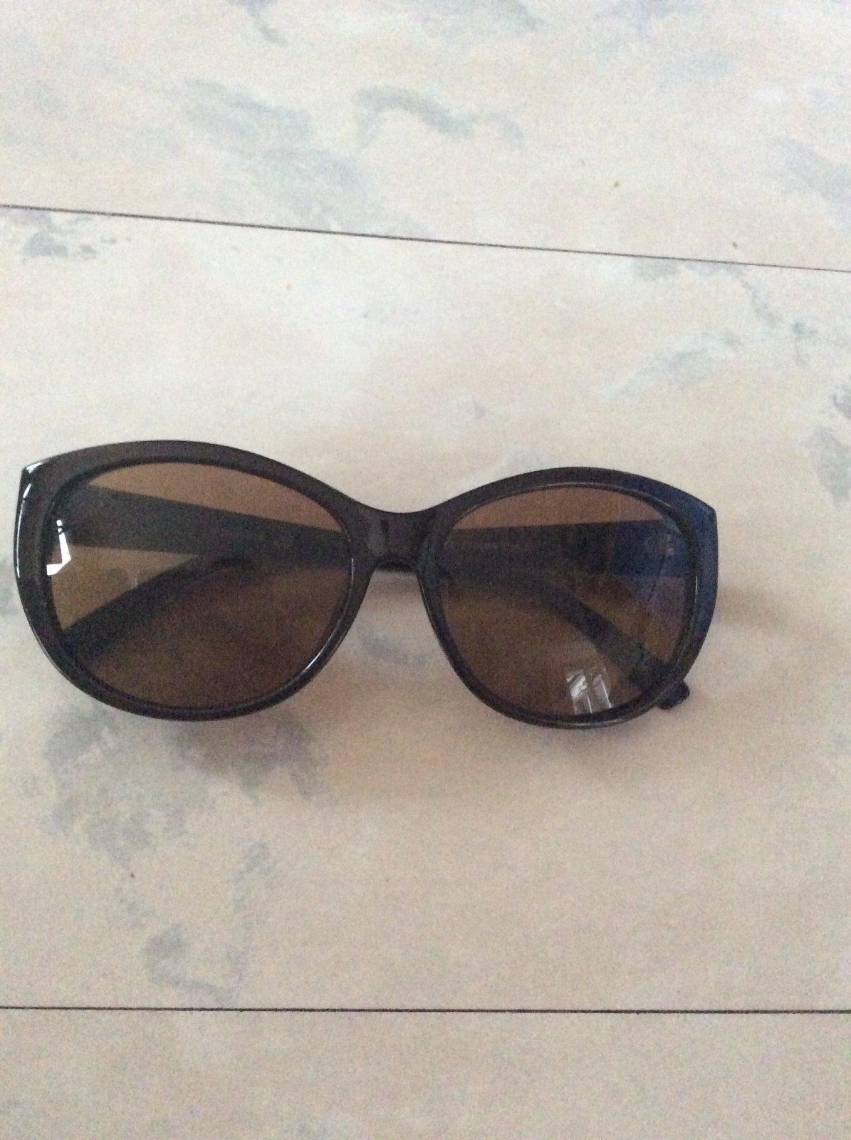 Slnečné okuliare s uv filtrom 54cabb59244