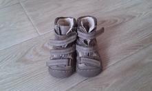 928040afbd Detské čižmy a zimná obuv - Strana 762 - Detský bazár