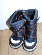 Detské čižmy a zimná obuv - Strana 113 - Detský bazár  7c8a514c3fb