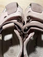 f9b230c6efb0 Detské sandálky   Pre dievčatá - Strana 29 - Detský bazár ...