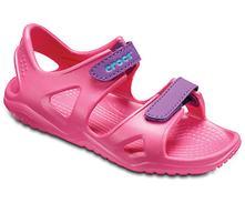 Sandálky zn crocs  velkosti od 19 po 34, crocs,19 - 33