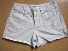 Dámské šortky, old navy,s