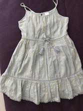Letné šaty, next,122