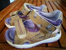 Sandalky na donosenie, bobbi shoes,21