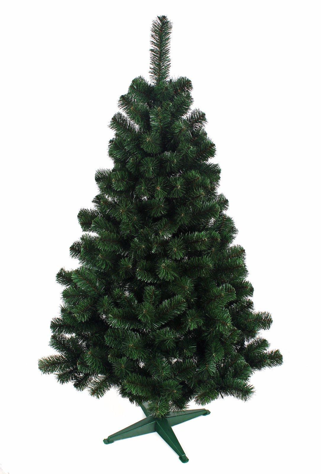 469c4b681 Umelé vianočné stromčeky jedličky, - 26 € od predávajúcej chilli16 | Detský  bazár | ModryKonik.sk