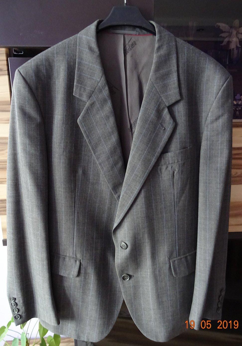 fdf4c0150d 120 inzerátov • 19 hodnotení. Panske obleky ...