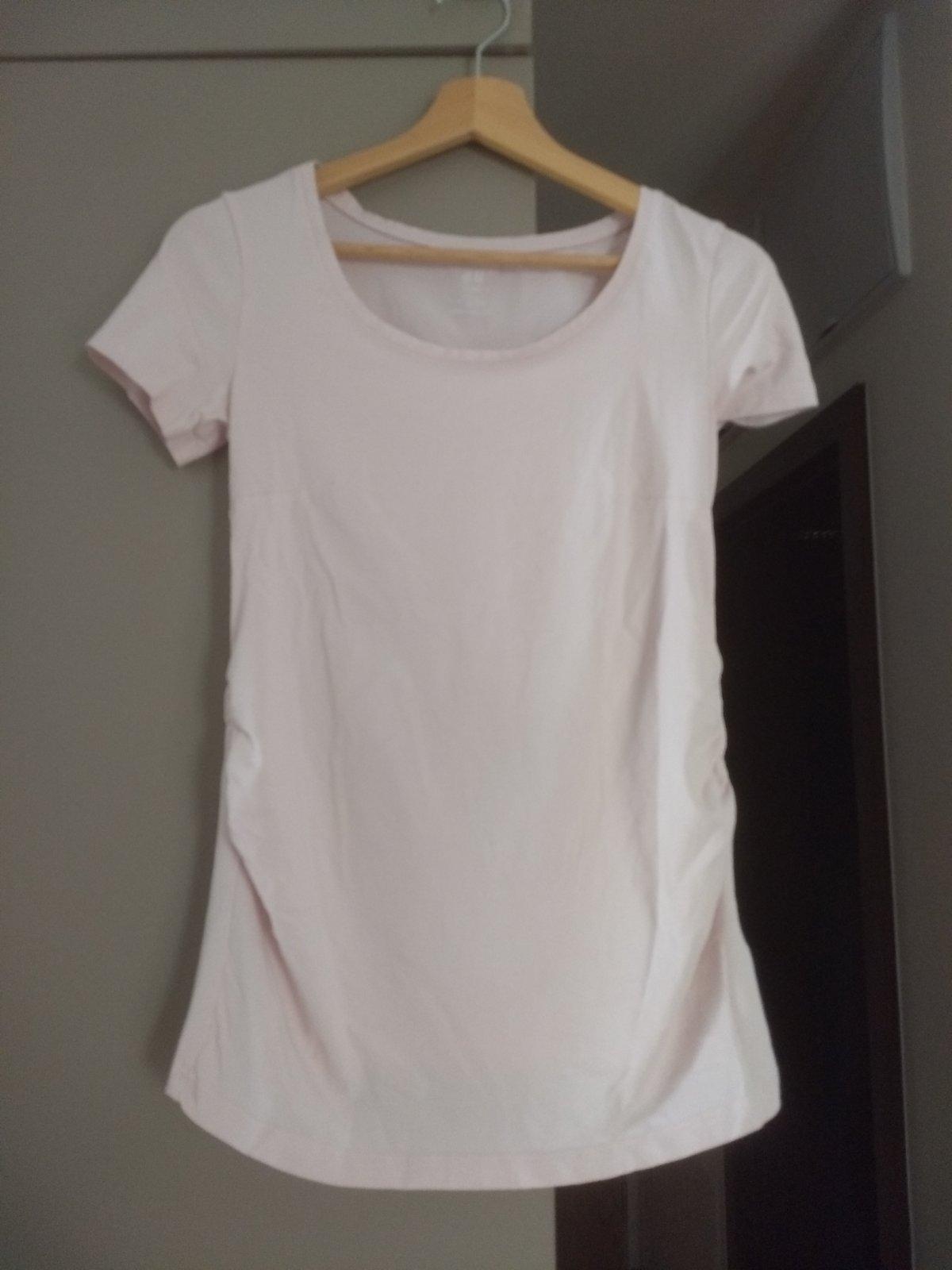 5115b3a80d39f Tehotenské oblečenie, 36 - 19 € od predávajúcej tamarka9 | Detský bazár |  ModryKonik.sk