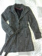 Zimné kabáty - Strana 128 - Detský bazár  f36d3863155