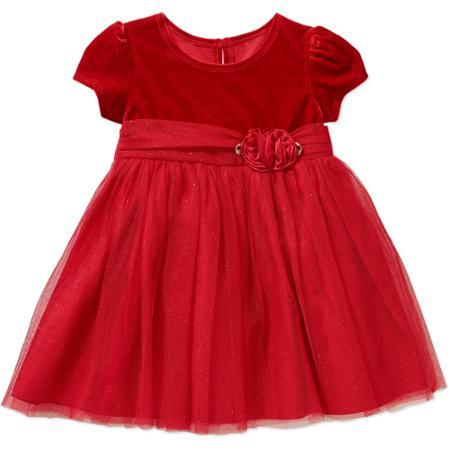 Červené sviatočné šaty george a99f5b47c42