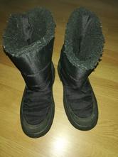 Zimné čižmičky, 31