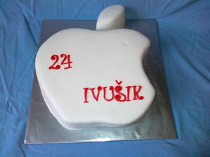 narodeninova, dospelacka, vzor apple