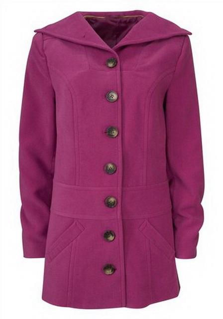 5788ec91dc5d Luxusné kabáty za super ceny - Album používateľky modadany - Foto 14