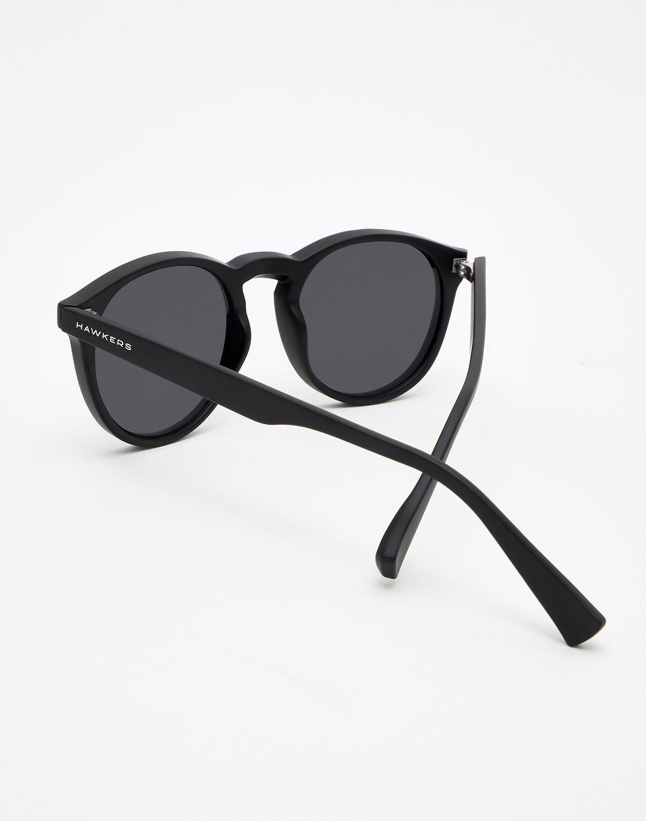 d1fe29091 Hawkers slnecne okuliare unisex, - 22 € od predávajúcej kulasnicka ...