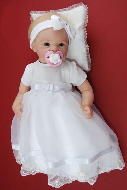 cec4d2f87c17 Letné outfity na krst - Album používateľky detskesaty - Foto 6