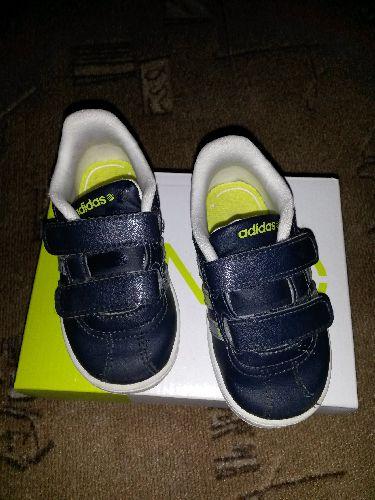 Predám detské topanočky e2dc26f292f