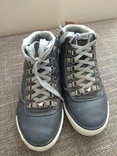 38a389ca6f1f8 Detské čižmy a zimná obuv / Mustang - Detský bazár | ModryKonik.sk