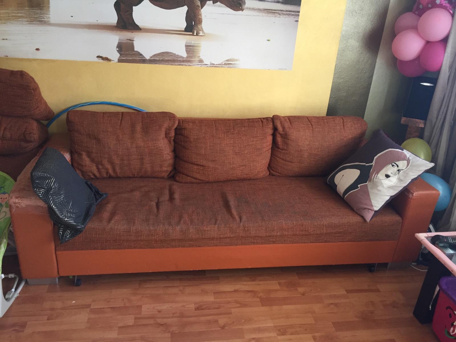 fb8294964 Darujem gauc za odvoz, - Darujem od predávajúcej hhrustik | Detský bazár |  ModryKonik.sk