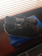 Botasky adidas, adidas,41 / 42