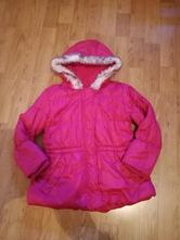 Pinky bunda, cherokee,116