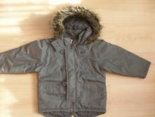 Zimná bunda, george,104