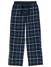 George pyžamové nohavice, george,l / m / s / xl / xxl