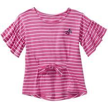 Nkd dívčí tričko s krátkým rukávem, nkd,98 - 140