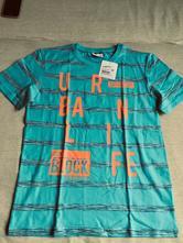 Tričko, topolino,146