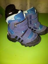 Detské čižmy a zimná obuv   Adidas - Strana 16 - Detský bazár ... 1d20280ea51