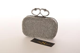 Sezóna sa blíži a najkrajšie spoločenské kabelky za naj ceny len u ... 70b7749aed4
