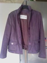 Super sako - kabátik jar-jesen, 36
